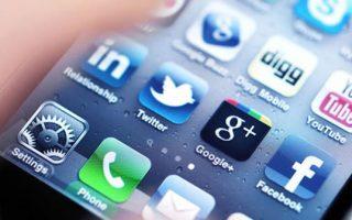 Sosyal Medyadaki Haberler Doğru Mudur